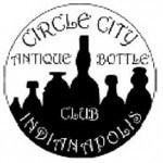 CircleCityLogo