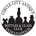 bottle club