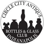 bottle club