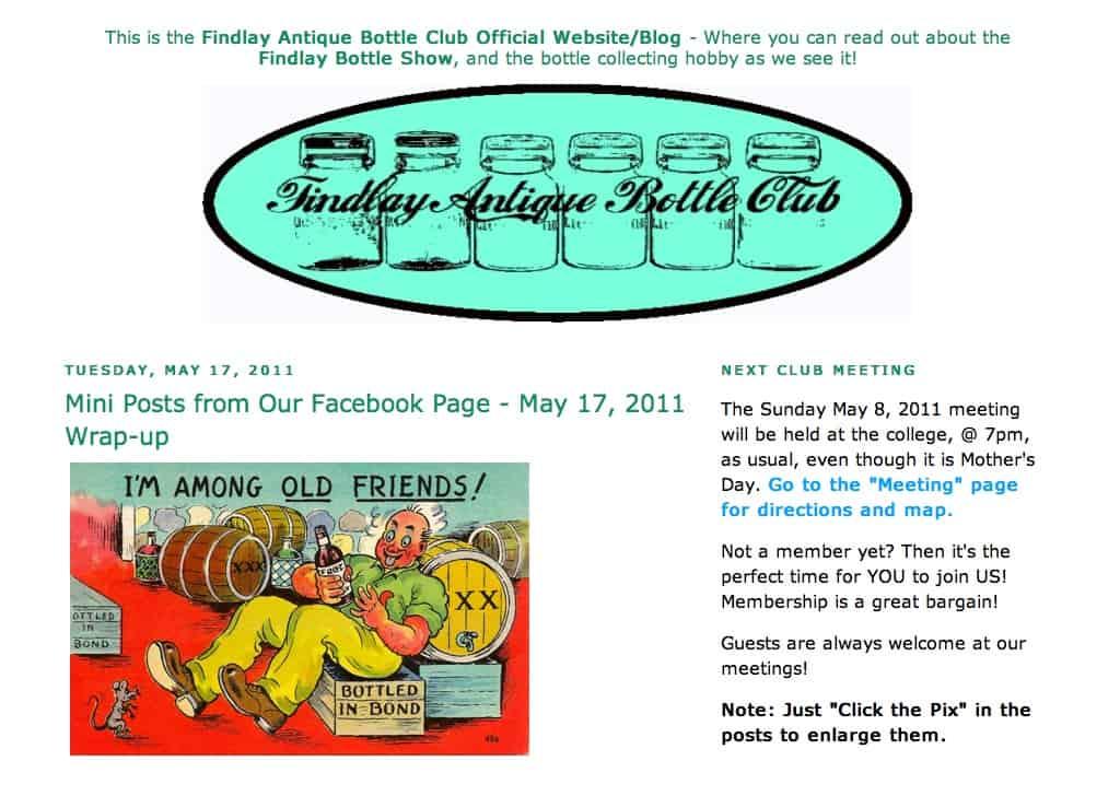 FABC Newsletter