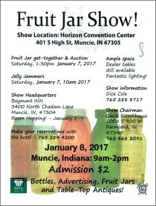 fruitjarshow17