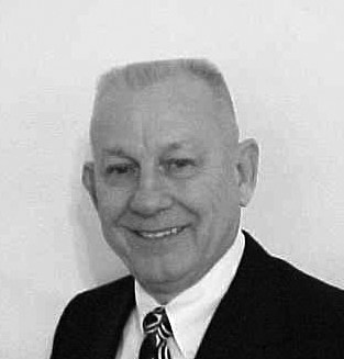 Gene Bradberry