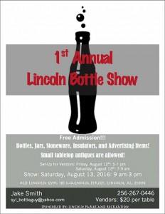 LincolnBottleShow16