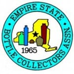 Logo-EmpireState