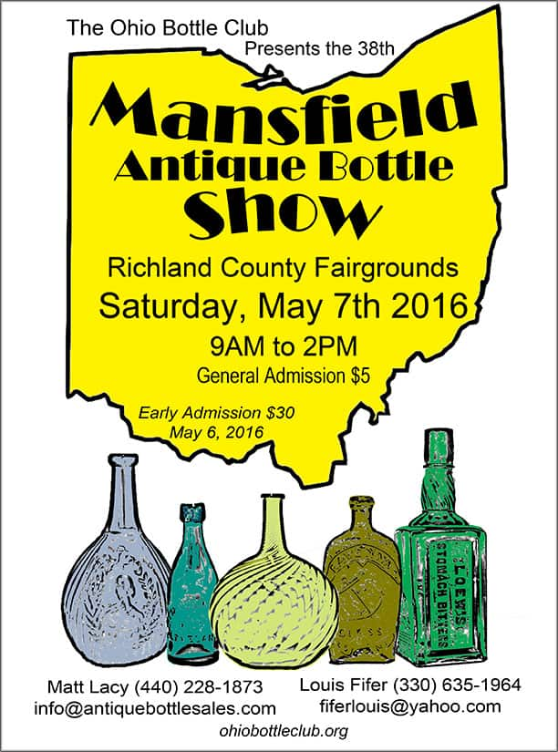 Mansfield2016Flyer_color