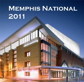 Memphis National