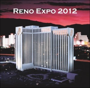 Reno Expo 2012