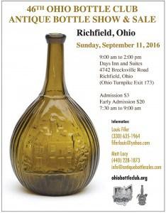 RichfieldOhio16