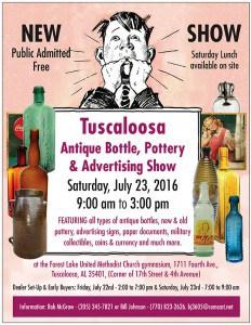 TuscaloosaAd