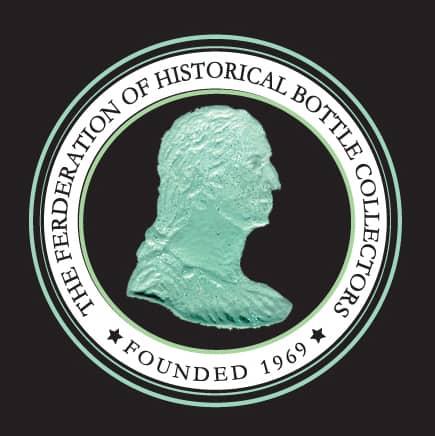FOHBC Virtual Museum Logo
