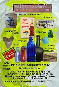 st pete bottle show 1-2016 100yellowB copy[1]