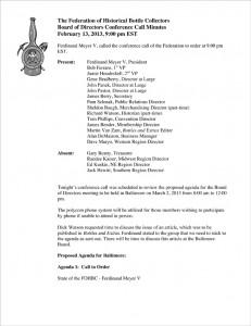 Microsoft Word - FOHBCFeb13_13CCnotes.doc