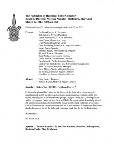 Microsoft Word - FOHBCMarch02_13Baltonotes.doc