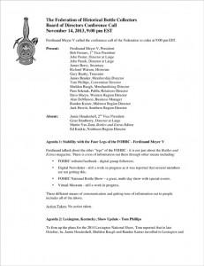 Microsoft Word - FOHBCNov14_13.doc