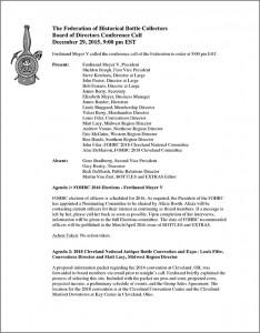 Microsoft Word - FOHBC_December2915BoardCC.doc