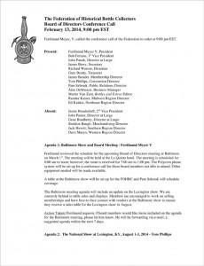 Microsoft Word - FOHBC_Feb13_14.doc