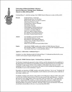 Microsoft Word - FOHBC_March12Board_16.doc