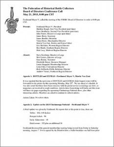 Microsoft Word - FOHBC_May21Board_15.doc
