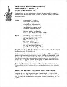Microsoft Word - FOHBC_October08Board_15.doc