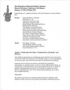 Microsoft Word - FOHBCJan17_13CCnotes.doc