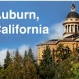 "02 & 03 December 2011 (Friday & Saturday) Auburn, California 49er Antique Bottle & Antique Show ""The Best of the West"" (9:00 am to 3:00 pm, early admission Friday […]"
