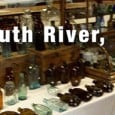 05 February 2012(Sunday)South River, New JerseyThe 17thAnnual New Jersey Antique Bottle Club South River Showat the Knights of Columbus Hall, 88 Jackson Street, South River, […]