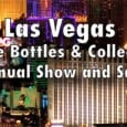 17 & 18 February 2012 (Friday & Saturday) Las Vegas, Nevada Las Vegas Antique Bottles & Collectibles Club 47th Annual Show and Sale at the Texas Station Gambling Hall and Hotel, […]