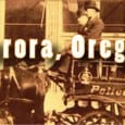 18 February 2012(Saturday)Aurora, OregonThe Oregon Bottle Collectors Association 2012 Winter Antique Bottle & Collectible Show & Salewill be held at the American Legion Hall in […]