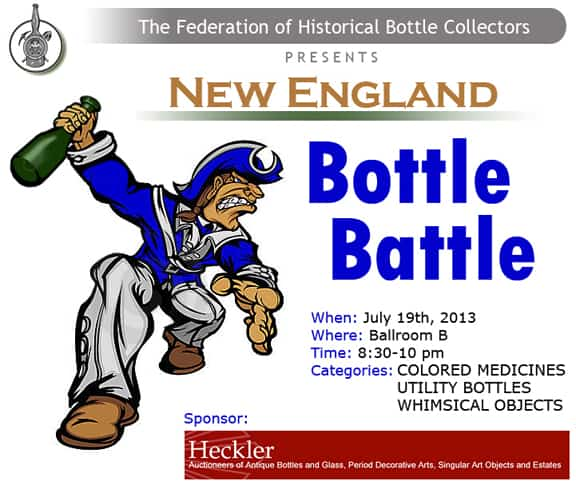 FOHBC_Bottle_Battle_1