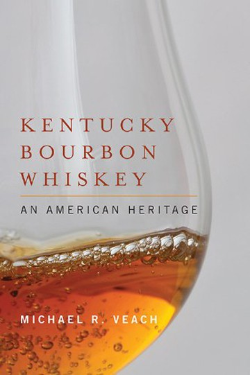 KentuckyBourbonCover_Veach