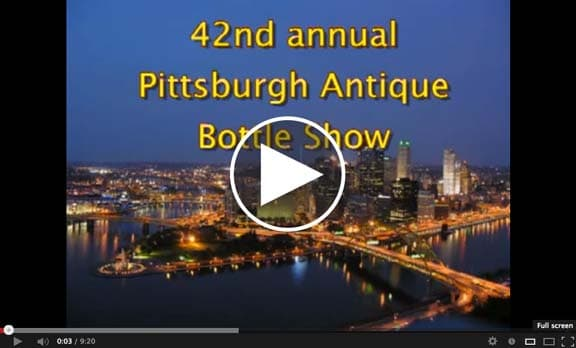42_PittsburghBottleShow