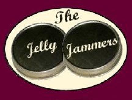 JellyJammers_Logo