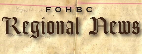 RegionalNewsART