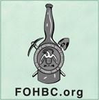 FOHBCFaceBookArt