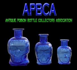 APBCA_FOHBC_Widget