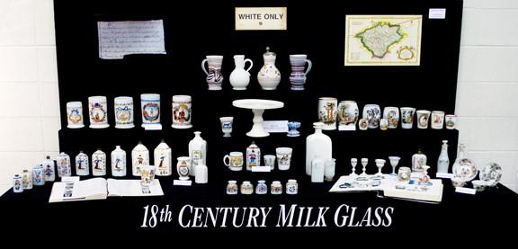 Balto_Milk Glass_2013