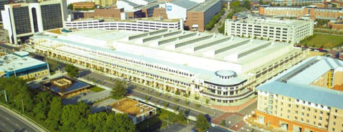 31 July – 02 Augustfor Chattanoogain 2015! Latest Update – 22 August2014 [Click for Contract& Information] [Click forChattanooga Marriott Downtownspecial FOHBC room rate of$110 per […]