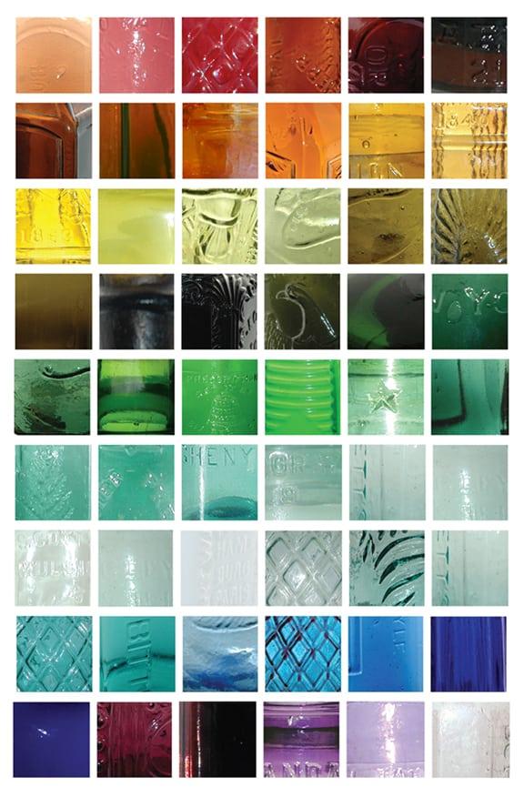 GlassColors
