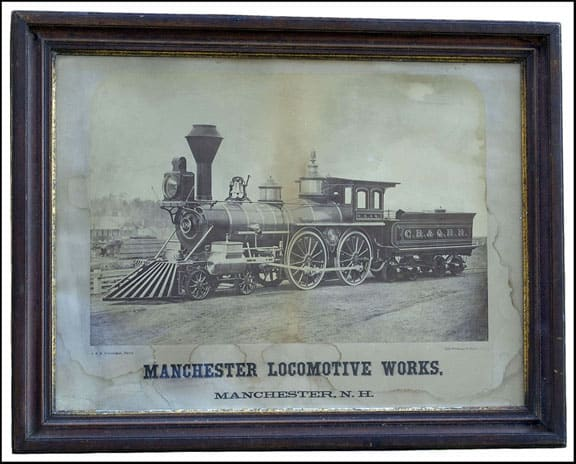 ManchesterLocomotiveWorks