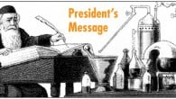 Time for another issue of Bottles and Extras and the President's Message. Our magazine has grown so much, there always seems to be something to work on […]