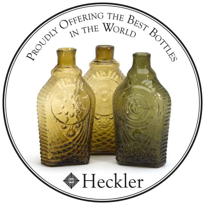 HecklerFloorSticker_LowRes