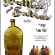 Bottles and Extras *In 2003, Bottles and Extras was issued four (4) times during the year (Winter, Spring, Summer and Fall) Vol. 14     […]