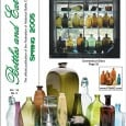 Bottles and Extras *In 2005, Bottles and Extras was issued four (4) times during the year (Winter, Spring, Summer and Fall) Vol. 16     […]