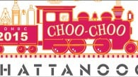 31 July – 02 August 2015 Latest Update – 18 July 2015 [Click for Contract & Information] Chattanooga National News 18 July 2015 – Souvenir Program Still time to make […]