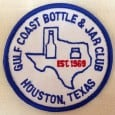 The 2014 Houston Antique Bottle Show Ferdinand Meyer V 21 July 2014 This years Houston Antique Bottles, Advertising & Collectibles Show and Sale served as a […]
