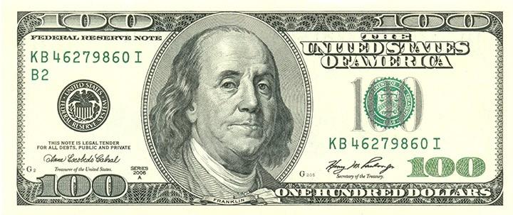 Usdollar100front_web