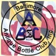 The Baltimore Antique Bottle Clubs 37th Annual Show and Sale 19 March 2017 Last weekend I made the annual trip to Baltimore for their antique […]