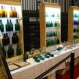 Rochester 2015 Antique Bottle Show by Jim Bender The Genesee Valley Bottle Collectors Associationheld its 46th annual bottle and tabletop collectables show and sale on […]