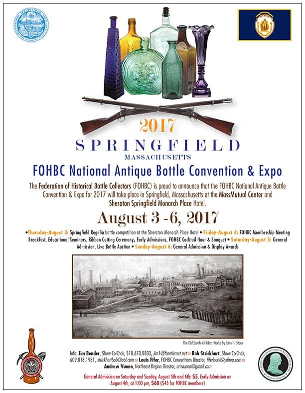 2017SpringfieldFlyer_Bottles&Extras_NovDec15