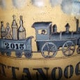 2015 Chattanooga National Jug to be Raffled! Now, here is some exciting news. Jim Bender, FOHBC Historian, has commissioned Jim Healy from Tribes Hill, New […]